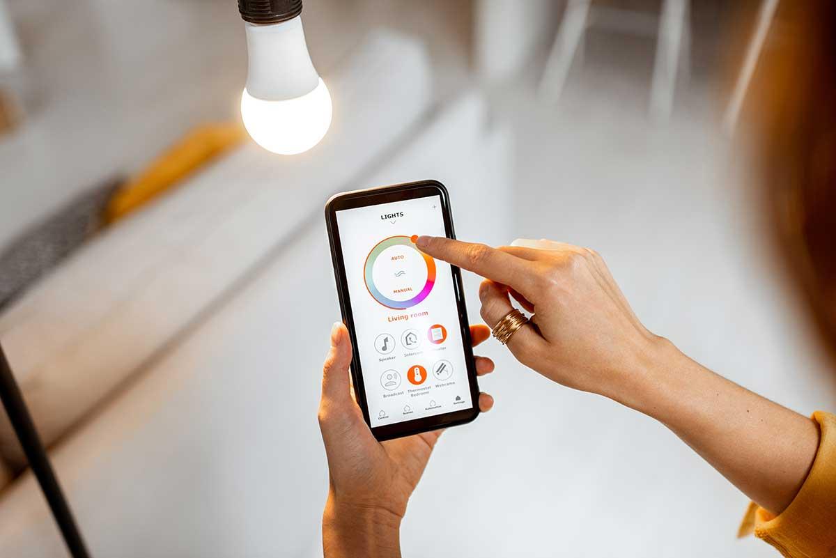 ¿Es posible el ahorro energético en hoteles?