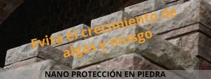 Nano Protección Hoteles